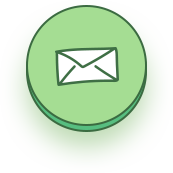 just_email_icon
